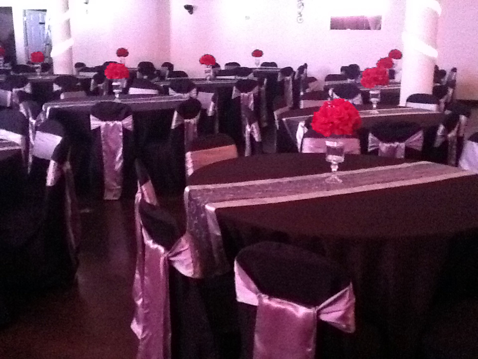 Wedding Reception Halls El Paso Tx : Event venue ballroom reception hall el paso tx